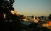 Apartament Danube Residence - Cazare Galati