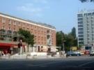 Hotel Danube Stars - Cazare Galati