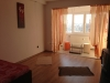 Apartament Darry s - Cazare Galati