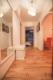 Apartament Faleza - Cazare Moldova