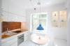 Apartament Green Studio - Cazare Moldova