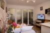 Apartament Green Studio - Cazare Galati