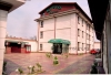 Hotel Kreta - Cazare Galati