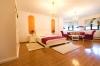 Apartament Noblesse Suite - Cazare Moldova
