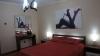 Apartament Perla Falezei - Cazare Moldova