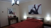 Apartament Perla Falezei - Cazare Galati