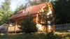 vacation home Orban - Accommodation