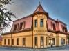 Hostel Astoria - Cazare Tinutul Secuiesc