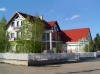 pension Lazar - Accommodation