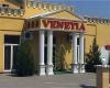 Pensiunea Venezia - Cazare Banat