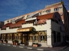 Hotel Sud - accommodation Giurgiu
