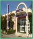 Motel Prietenia - accommodation Muntenia