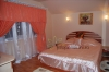 pension Perla Dunarii - Accommodation