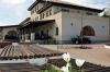 Pension Domeniul Greaca - accommodation Muntenia