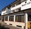 Hotel Aldi - accommodation Bucovina