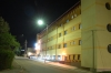 hotel Simeria Class - Accommodation