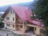 villa AsA - Accommodation