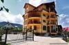 villa Carmen Silvae - Accommodation