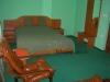 Hotel Bocca del Rio - accommodation Gura Raului