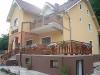 Pension Casa Lucas - accommodation Gura Raului