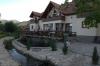 Pension Conacul dintre Rauri - accommodation Marginimea Sibiului