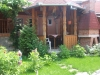 Pension Hanzu - accommodation Gura Raului