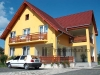 Pension Maria Kober - accommodation Marginimea Sibiului