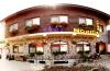 Pension Norica - accommodation Marginimea Sibiului