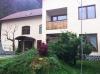 Pension Sanziana - accommodation Gura Raului