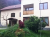 Pension Sanziana - accommodation Marginimea Sibiului