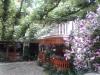 Pension Taban - accommodation Marginimea Sibiului