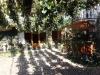 Pension Taban - accommodation Gura Raului