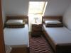Hotel RGG Gurghiu - accommodation Transilvania