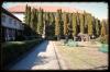 Complexul-turistic Colegiul Silvic Gurghiu - Cazare Gurghiu