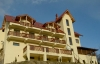Pension Lostrita - accommodation Hangu