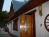 Pension Rogin - accommodation Hangu