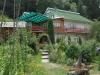 Villa Casa Cojocariu - Moara cu lacuri - accommodation Hangu