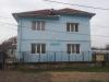 Vila Casa Blue - Cazare Retezat