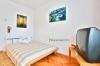 Pension Casa cu flori - accommodation Hateg