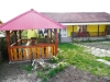 Vila Casa Otilia - Cazare Hateg