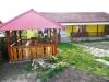 Vila Casa Otilia - Cazare Retezat