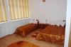 Pensiunea Casa Romaneasca - Cazare Retezat