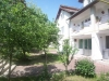 Vila Trandafirul - Cazare Retezat