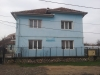 villa Casa Blue - Accommodation