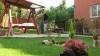 villa Casuta noastra - Accommodation