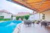 vila Silva - accommodation