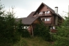 chalet La Cristian - Accommodation