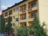 Hotel Alex - accommodation Horezu
