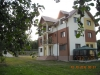 Pension Casa Rada - accommodation Horezu