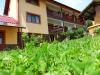 Pension Dana - accommodation Horezu